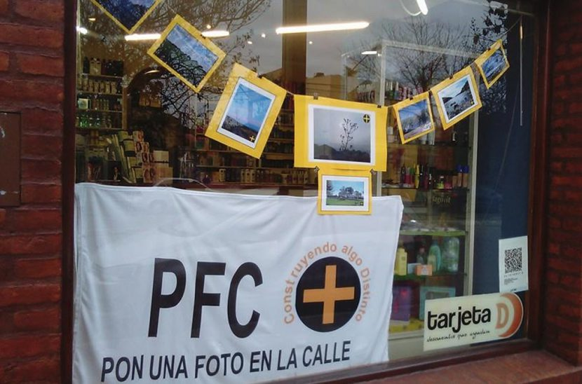 PFC La Pampa