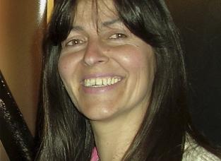 Sandra Marzochini