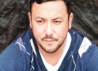 Antonio Araya PFC Chile
